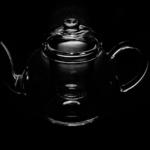 """Photo lauréate du concours """"Clair-Obscur"""" organisé par Atelier Focale 16, club photo d'Angoulême (Photographie Alexandra Chollet)"""