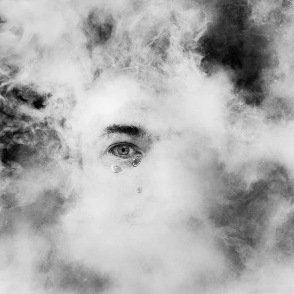 Underwater, par Sébastien Barthel, président d'Atelier Focale 16, club photo d'Angoulême