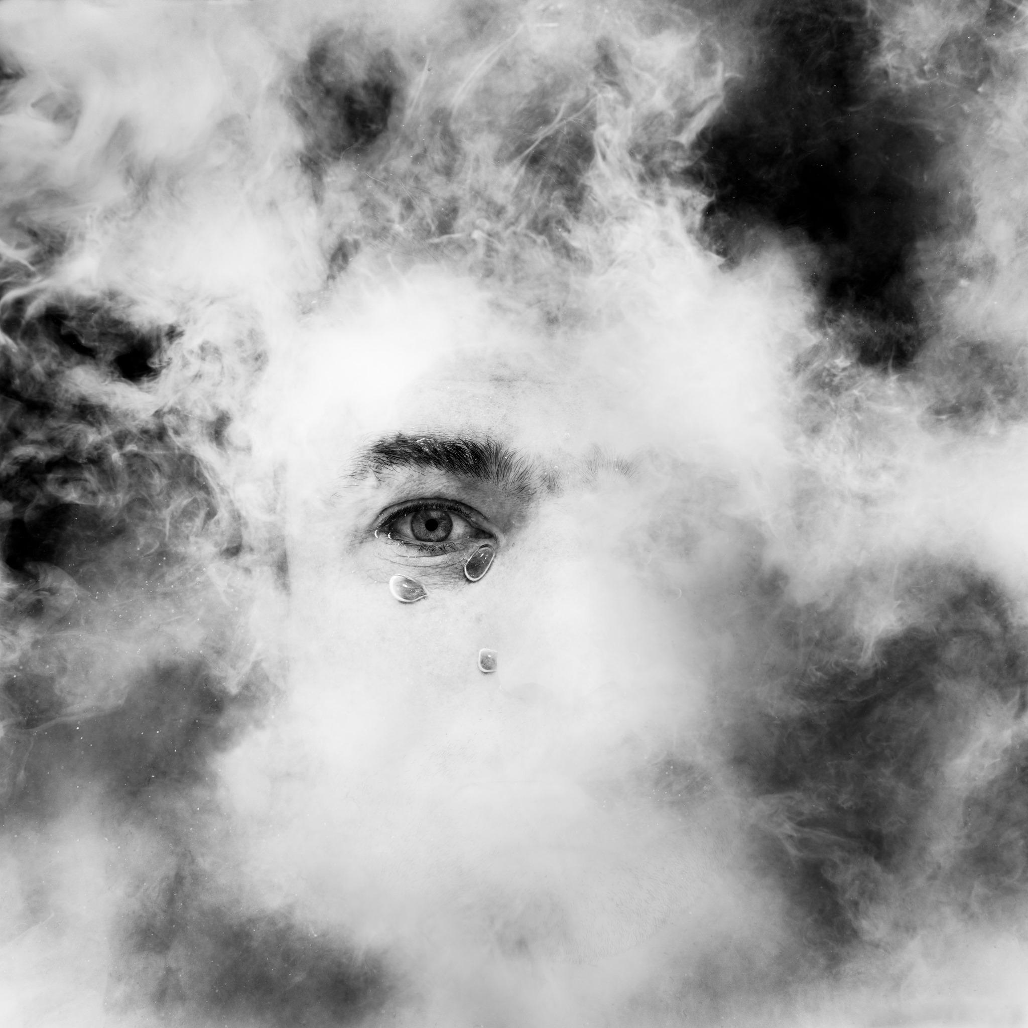 Drops in the air, Sébastien Barthel, Atelier Focale 16, exposition photo à l'incontournable