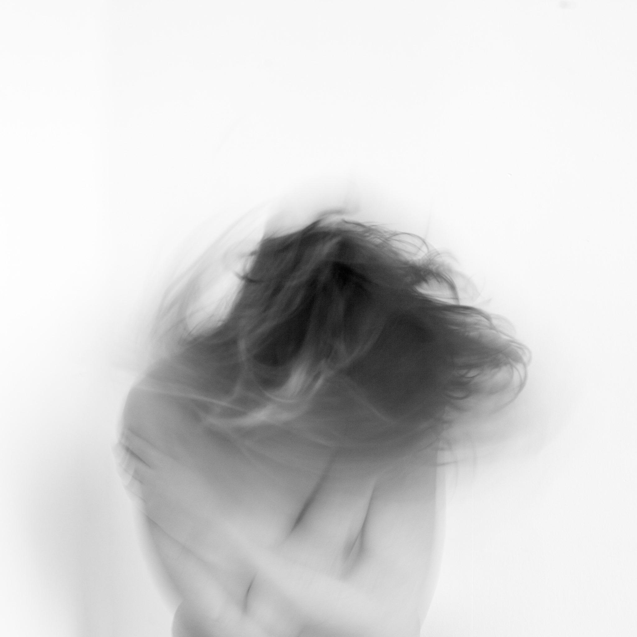 Emprise, Etienne Mariaud, Atelier Focale 16, exposition photo à l'incontournable